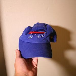 Buffalo Bills NFL Pro Line by Fanatics Branded Fun